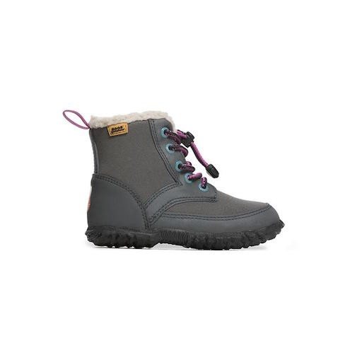 BOGS BOGS SKYLER WINTER BOOT