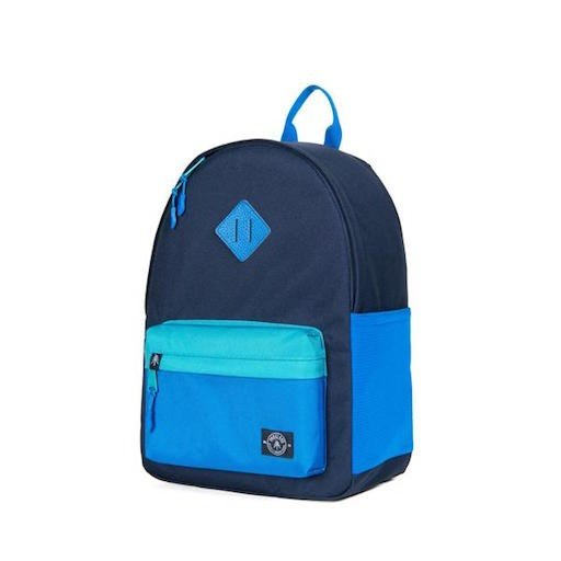 PARKLAND THE BAYSIDE BACKPACK MIDNIGHT