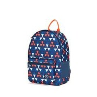 PARKLAND THE EDISON BACKPACK KALEIDOSCOPE