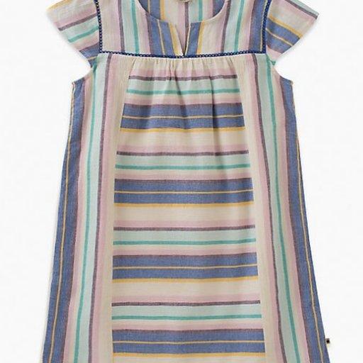 LUCKY BRAND LUCKY BRAND KIN DRESS