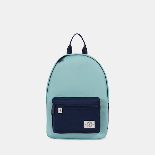 PARKLAND THE EDISON CHILD BACKPACK