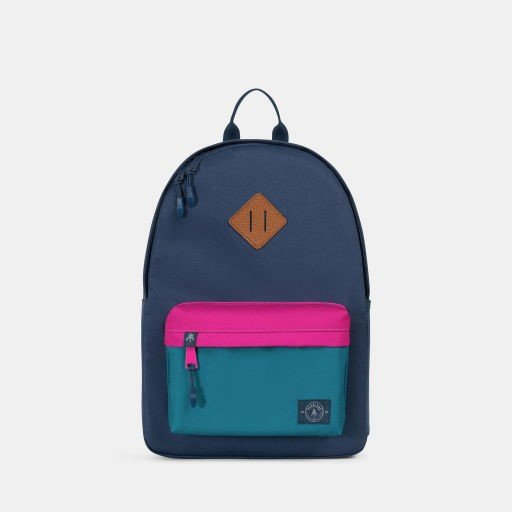 PARKLAND THE BAYSIDE YOUTH BACKPACK