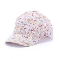 PEPPERCORN KIDS VINTAGE GARDEN BASEBALL CAP