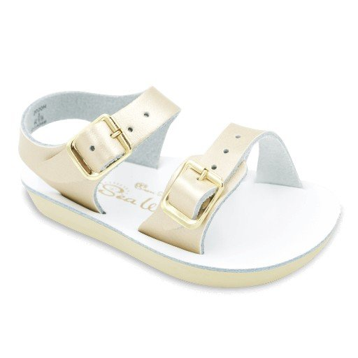 SALT WATER SANDALS SEA WEES SANDAL