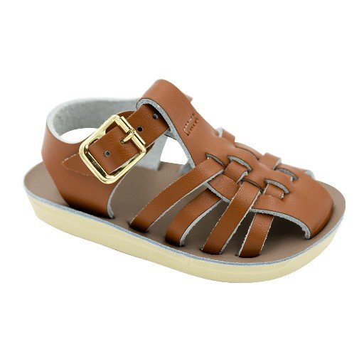 SALT WATER SANDALS SALT WATER SAILOR