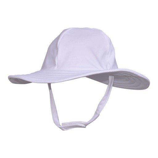FLAP HAPPY UPF 50+ SUMMER SPLASH SWIM HAT