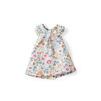 HAZEL VILLAGE HAZEL VILLAGE LIBERTY NIGHT MEADOW DRESS
