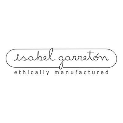 ISABEL GARRETON
