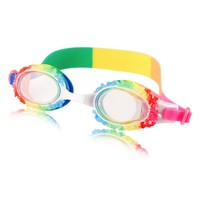 BLING2O SHAVED ICE GOGGLES