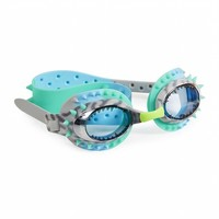 BLING2O PREHISTORIC GOGGLES