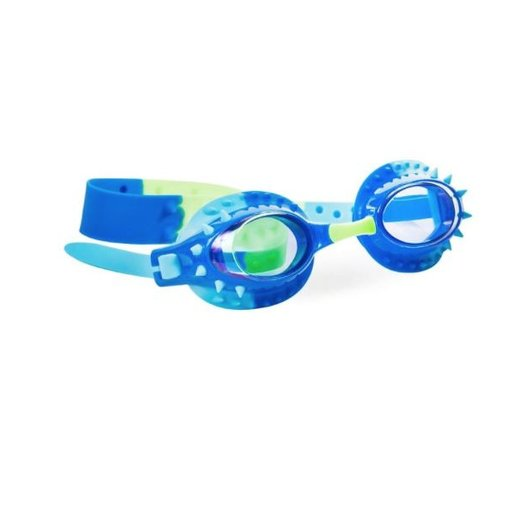BLING2O NELLY GOGGLES