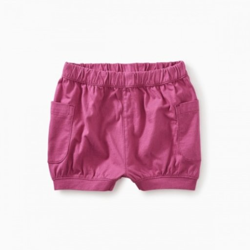 TEA EASY POCKET SHORTS