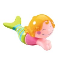 HABA MERMAID SQUIRTER