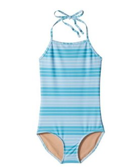 TOOBYDOO ALI ONE PIECE SWIMSUIT