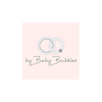 BABY BUBBLES