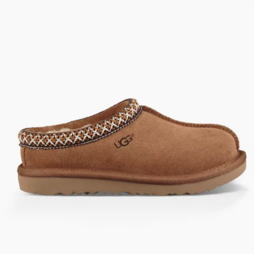UGG TASMAN II KIDS SLIPPER