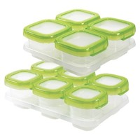 OXO OXO TOT 12 PIECE BABY BLOCKS