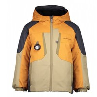 OBERMEYER OBERMEYER HORIZON JACKET