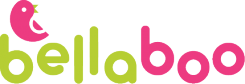 BellaBoo, A children's boutique