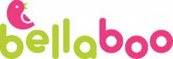 BellaBoo, A children's boutique