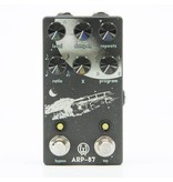 Walrus Audio - ARP-87 Multi-Function Delay Guitar Pedal