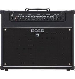 """Boss - Katana Artist 100W 1x12"""" Combo Amplifier"""