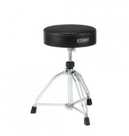 Tama - Roadpro Round Seat Throne