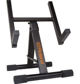 Roland - Small Portable Amp Stand