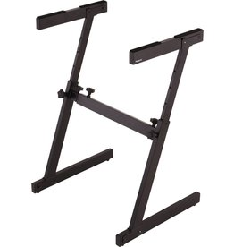 Roland - Multi-Purpose Keyboard Stand