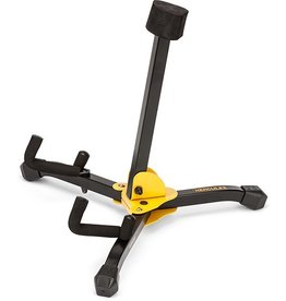 Hercules - GS402BB Mini Guitar Stand, Electric