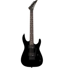 Jackson - JS11 JS Series Dinky Electric, Gloss Black