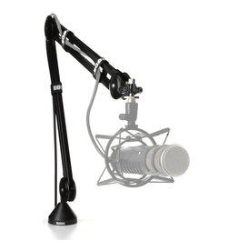 Rode - PSA1 Deskmount Microphone Boom Arm