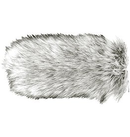 Rode - DEADCAT Artificial Fur Windscreen