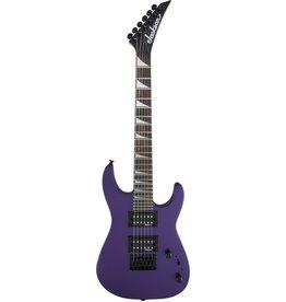 Jackson - JS1X Dinky Minion Electric, Pavo Purple