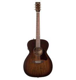 Art & Lutherie - Legacy Series CH Acoustic/Electric, Bourbon Burst