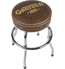 "Gretsch - ""Since 1883"" Barstool 24"""
