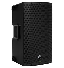 "Mackie - Thump12A 1300w, 12"" Powered Loudspeaker"