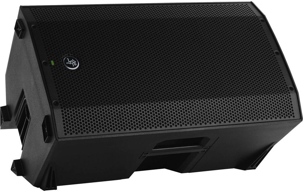 "Mackie - Thump12A 1300w, 12"" Powered Loudspeaker"