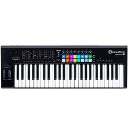 Novation - Launchkey 49 Keyboard Controller