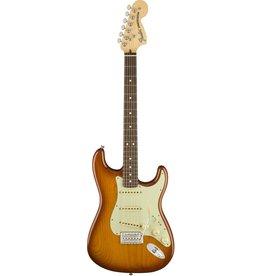 Fender - American Performer Stratocaster, RW, Honeyburst