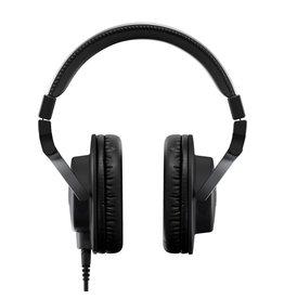 Shure - HPH-MT5 Monitor Headphone, Black