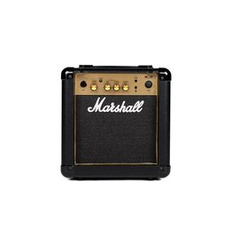"Marshall - MG10G 10w 1x6.5"" Electric Combo Amp"