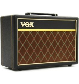 Vox - Pathfinder 10w Combo Amplifier