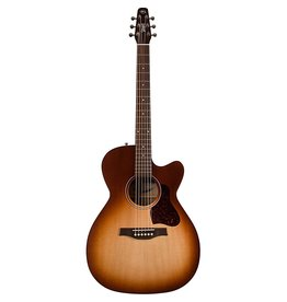 Seagull - Entourage Autumn Burst CW Acoustic Electric