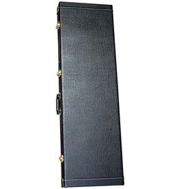 Profile - PRC300-B Hardshell Rectangular Bass Case