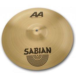 """Sabian - 16"""" AA Thin Crash"""