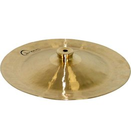 Dream - China/Lion Cymbal, 20""