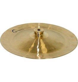 """Dream - China/Lion Cymbal, 20"""""""