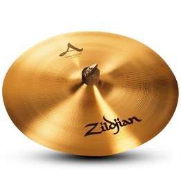 "Zildjian - 16"" A Zildjian Thin Crash"