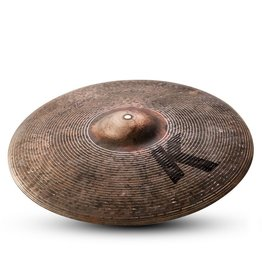 "Zildjian - 18"" K Custom Special Dry Crash"